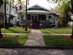 Photo of 330 17th Avenue Ne, ST PETERSBURG, FL 33704 (MLS # U8092954)