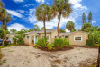 Photo of 260 40th Avenue, ST PETE BEACH, FL 33706 (MLS # U8093940)