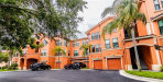Photo of 2747 Via Capri, Unit 1125, CLEARWATER, FL 33764 (MLS # U8094530)