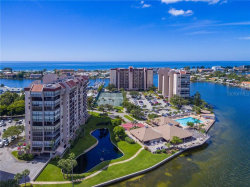 Photo of 9425 Blind Pass Road, Unit 508, ST PETE BEACH, FL 33706 (MLS # U8096796)