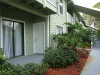 Photo of 455 Alt 19 S S, Unit 99, PALM HARBOR, FL 34683 (MLS # U8096846)