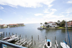 Photo of 363 Pinellas Bayway S, Unit 50, TIERRA VERDE, FL 33715 (MLS # U8097991)