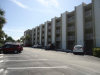 Photo of 200 1st Avenue, Unit 306, ST PETE BEACH, FL 33706 (MLS # U8098231)
