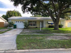 Photo of 1630 Fortune Drive, CLEARWATER, FL 33756 (MLS # U8099140)