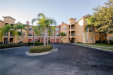 Photo of 2741 Via Cipriani, Unit 921B, CLEARWATER, FL 33764 (MLS # U8102680)