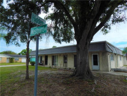 Photo of 9800 Hidden Lane, Unit 2, PORT RICHEY, FL 34668 (MLS # U8102921)