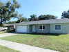 Photo of 1575 Redwood Avenue, DUNEDIN, FL 34698 (MLS # U8103625)