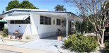 Photo of 800 Main Street, Unit 315, DUNEDIN, FL 34698 (MLS # U8103689)