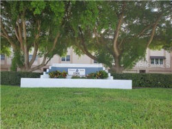 Photo of 1101 Pinellas Bayway S, Unit 303, TIERRA VERDE, FL 33715 (MLS # U8104835)
