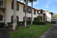 Photo of 240 Promenade Drive, Unit 204, DUNEDIN, FL 34698 (MLS # U8105667)