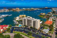 Photo of 255 Dolphin Point, Unit 201, CLEARWATER, FL 33767 (MLS # U8105911)