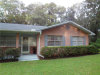 Photo of 2185 E Dale Circle, DELAND, FL 32720 (MLS # V4910459)
