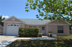 Photo of 8224 Autumn Oak Avenue, PORT RICHEY, FL 34668 (MLS # W7810645)