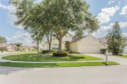 Photo of 23836 Hastings Way, LAND O LAKES, FL 34639 (MLS # W7814449)