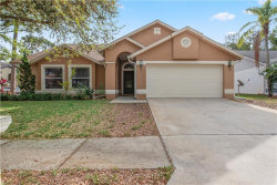 Photo of 1992 Wood Thrush Street, TARPON SPRINGS, FL 34689 (MLS # W7814722)