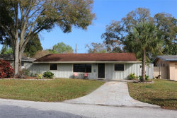 Photo of 2226 Norman Drive, CLEARWATER, FL 33765 (MLS # W7818261)