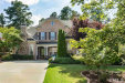 Photo of 326 Belrose Drive, Cary, NC 27513 (MLS # 2025166)