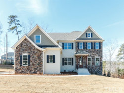 Photo of 5105 Mankoma Terrace, Raleigh, NC 27612 (MLS # 2084633)