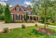 Photo of 2206 Haniman Park Drive, Cary, NC 27513 (MLS # 2132109)