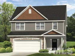Photo of 397 SummerWind Plantation Drive, Garner, NC 27529 (MLS # 2134158)