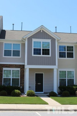 Photo of 1305 Grace Point Road, Morrisville, NC 27560-6119 (MLS # 2134213)