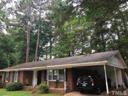 Photo of 1006 Aversboro Road, Garner, NC 27529 (MLS # 2135775)