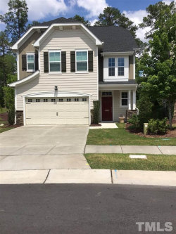 Photo of 228 Concordia Woods Drive, Morrisville, NC 27560-9767 (MLS # 2135874)