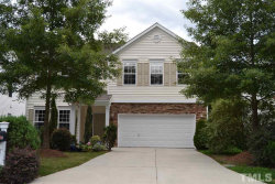 Photo of 2818 SAGEBRUSH Lane, Durham, NC 27703 (MLS # 2135948)