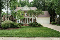 Photo of 203 Autumngate Drive, Cary, NC 27518 (MLS # 2135995)