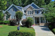 Photo of 340 Mountain Laurel, Chapel Hill, NC 27517 (MLS # 2136149)