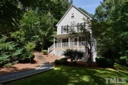 Photo of 5013 Dresden Drive, Durham, NC 27707 (MLS # 2136251)