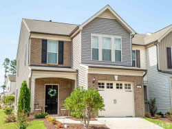 Photo of 134 Comptonfield Drive, Durham, NC 27707 (MLS # 2136299)
