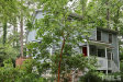 Photo of 110 Barbee Court, Chapel Hill, NC 27510 (MLS # 2136305)