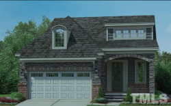 Photo of 954 Regency Cottage Place, Cary, NC 27518 (MLS # 2136350)