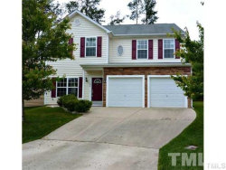Photo of 1806 Raj Drive, Durham, NC 27703 (MLS # 2136352)