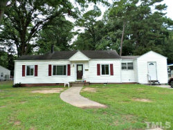 Photo of 2501 Thorne Street, Durham, NC 27704 (MLS # 2136356)