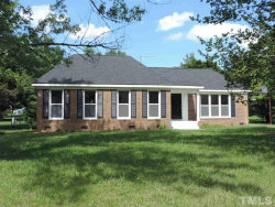 Photo of 5504 Old Well Street, Durham, NC 27704 (MLS # 2136390)