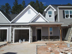 Photo of 226 Churment Court, Durham, NC 27703 (MLS # 2136398)