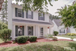 Photo of 415 Greymist Drive, Durham, NC 27713-7188 (MLS # 2136402)