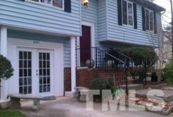 Photo of 6505 Hammersmith Drive, Raleigh, NC 27613 (MLS # 2136406)