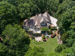 Photo of 5912 Orchid Valley Road, Raleigh, NC 27613-8553 (MLS # 2136442)