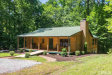 Photo of 1341 Clearwater Lake Road, Chapel Hill, NC 27517 (MLS # 2136468)