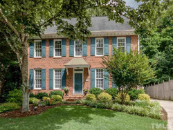 Photo of 106 Timber View Lane, Cary, NC 27511 (MLS # 2136536)