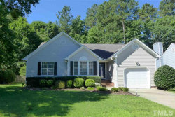 Photo of 10 Ringwood Court, Durham, NC 27713 (MLS # 2136538)