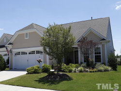 Photo of 330 Abbey View Way, Cary, NC 27519-7096 (MLS # 2136556)