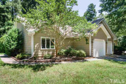 Photo of 4102 Pin Oak Drive, Durham, NC 27707 (MLS # 2136561)