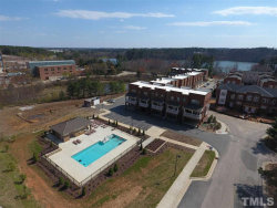 Photo of 1211 Capability Drive , 101, Raleigh, NC 27606 (MLS # 2136574)