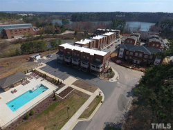 Photo of 1211 Capability Drive , 102, Raleigh, NC 27606 (MLS # 2136578)