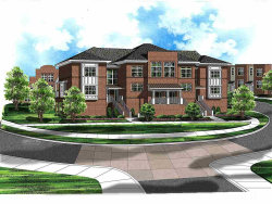Photo of 2430 Campus Shore Drive , 103, Raleigh, NC 27606 (MLS # 2136633)