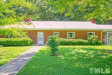 Photo of 1621 NC 902 Highway, Pittsboro, NC 27312 (MLS # 2139887)